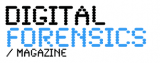 Digital Forensics logo